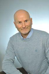 Dieter Bretz