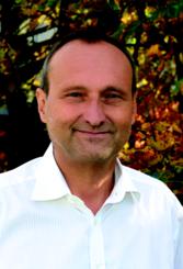 Rudolf Guttengeber