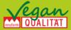 Neuform Qualität vegan