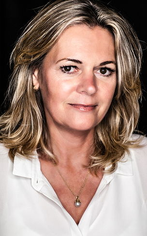 Cathrin Engelhardt