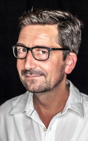 Lars Brülle