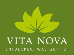 Vita Nova Logo