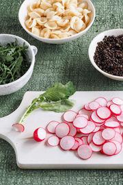 1. Der Salat