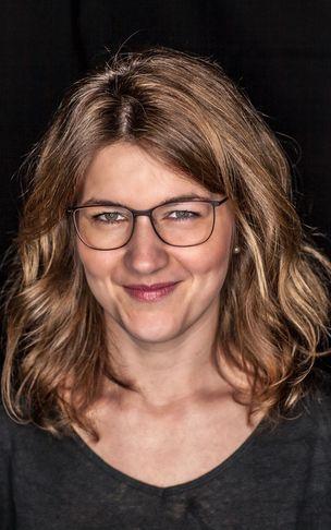 Jennifer Möller