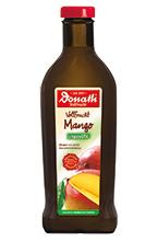 Donath® - Vollfrucht Mango