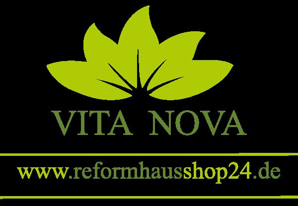 reformhausshop